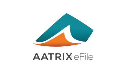 Aatrix Tax Forms