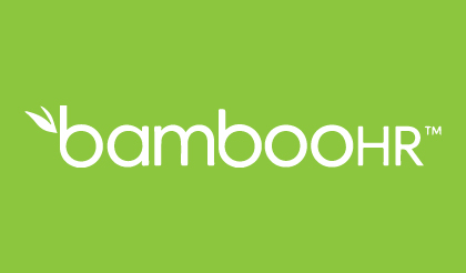 Bamboo HR Add-on