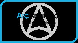 Arc Analytics