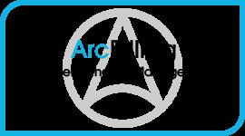 ArcBilling