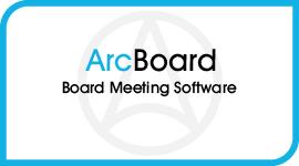 ArcBoard