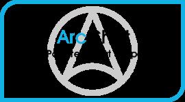 ArcChat
