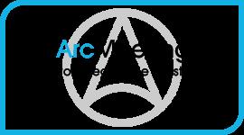 ArcMeeting