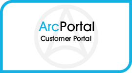 Arc Customer Portal