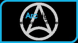 ArcSign Digital Signature