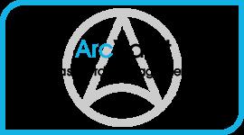 ArcVault Password Management