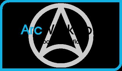 ArcWorkflow by Archarina