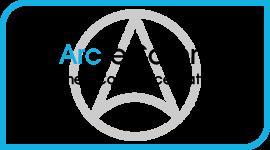ARC eComm